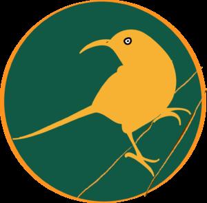 CMF Sunbird Logo