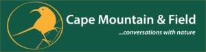 Cape Mountain & Field